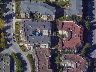 Apartment for sale in Queen Mary Park Surrey, Surrey, Surrey, 417 8142 120a Street, 262460318 | Realtylink.org