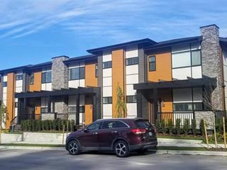 Townhouse for sale in Mission BC, Mission, Mission, 4 33209 Cherry Avenue, 262458437 | Realtylink.org