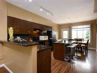 Townhouse for sale in Clayton, Surrey, Cloverdale, 75 19455 65 Avenue, 262455925   Realtylink.org