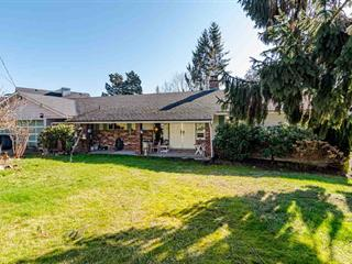House for sale in Sullivan Station, Surrey, Surrey, 14434 Ridge Crescent, 262458608 | Realtylink.org