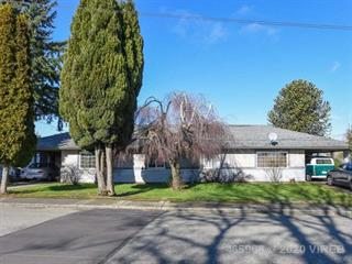 Duplex for sale in Courtenay, Maple Ridge,  16th Street, 465968 | Realtylink.org