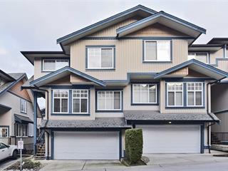 Townhouse for sale in Sullivan Station, Surrey, Surrey, 37 14462 61a Avenue, 262456694 | Realtylink.org