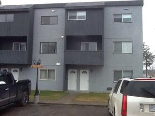 Townhouse for sale in Spruceland, Prince George, PG City West, 7 1012 Central Street, 262459909 | Realtylink.org