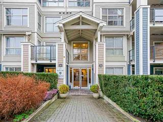 Apartment for sale in Fraserview NW, New Westminster, New Westminster, 407 275 Ross Drive, 262460096 | Realtylink.org