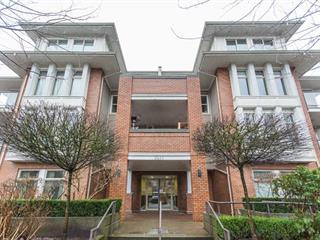 Apartment for sale in Central Pt Coquitlam, Port Coquitlam, Port Coquitlam, 405 2488 Welcher Avenue, 262456869 | Realtylink.org