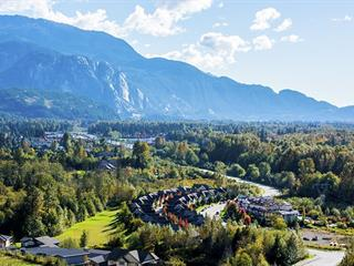 Lot for sale in Tantalus, Squamish, Squamish, 41313 Horizon Drive, 262459925 | Realtylink.org
