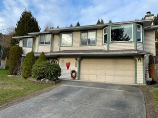 House for sale in North Shore Pt Moody, Port Moody, Port Moody, 627 Bentley Road, 262460266 | Realtylink.org