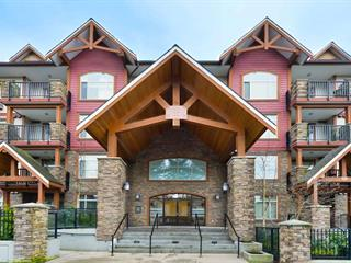 Apartment for sale in Mid Meadows, Pitt Meadows, Pitt Meadows, 101 12525 190a Street, 262458504   Realtylink.org