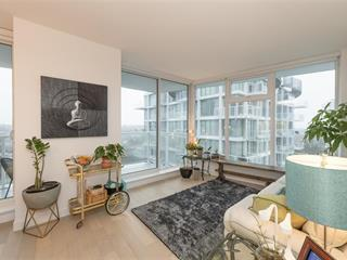 Apartment for sale in Victoria VE, Vancouver, Vancouver East, 1610 2220 Kingsway, 262448497 | Realtylink.org