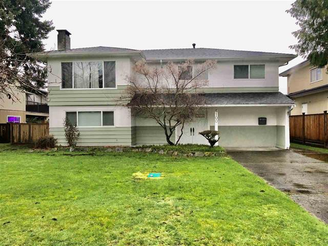 House for sale in Granville, Richmond, Richmond, 6100 Nadine Crescent, 262452469   Realtylink.org