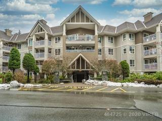 Apartment for sale in Nanaimo, Williams Lake, 5685 Edgewater Lane, 464725 | Realtylink.org