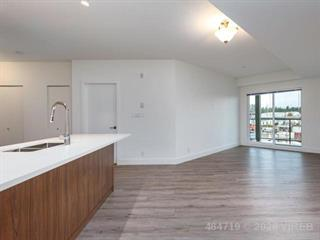 Apartment for sale in Courtenay, Maple Ridge, 3070 Kilpatrick Ave, 464719 | Realtylink.org