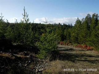 Lot for sale in Mill Bay, N. Delta, Lt 7 Goldstream Heights Drive, 464645 | Realtylink.org