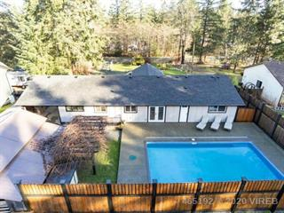 House for sale in Comox, Ladner, 5641 Bates Road, 465192   Realtylink.org
