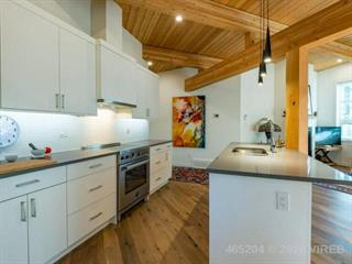 Apartment for sale in Comox, Islands-Van. & Gulf, 221 Glacier View Drive, 465204 | Realtylink.org