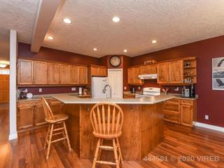 House for sale in Comox, Islands-Van. & Gulf, 1766 Yew Crt, 464581 | Realtylink.org