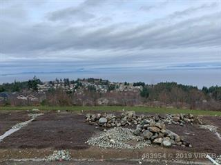 Lot for sale in Nanaimo, Williams Lake, 4680 Ambience Drive, 463954 | Realtylink.org