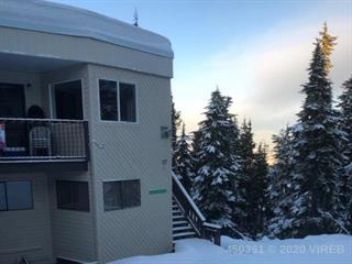 Apartment for sale in Courtenay, Richmond, 737 Albert Edward Place, 450361 | Realtylink.org