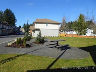 Apartment for sale in Courtenay, Maple Ridge, 2109 13th Street, 464732   Realtylink.org