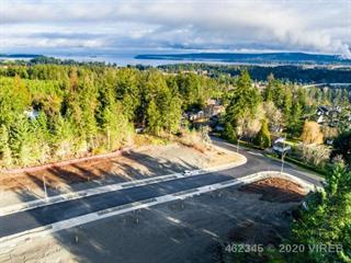 Lot for sale in Nanaimo, Langley, Lot 16 Marban Road, 462345 | Realtylink.org