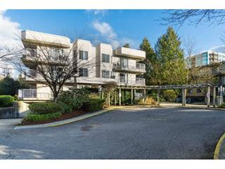 Apartment for sale in East Central, Maple Ridge, Maple Ridge, 204 12206 224 Street, 262454617 | Realtylink.org