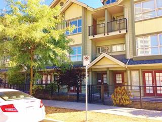 Townhouse for sale in Brighouse, Richmond, Richmond, 7 6860 Eckersley Road, 262459623   Realtylink.org