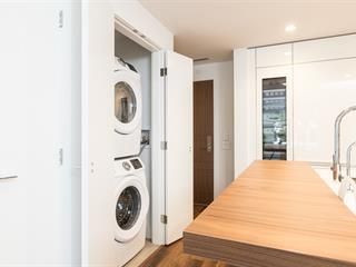 Apartment for sale in South Cambie, Vancouver, Vancouver West, 104 7428 Alberta Street, 262449973 | Realtylink.org