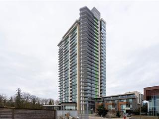 Apartment for sale in Lynnmour, North Vancouver, North Vancouver, 605 680 Seylynn Crescent, 262458468 | Realtylink.org
