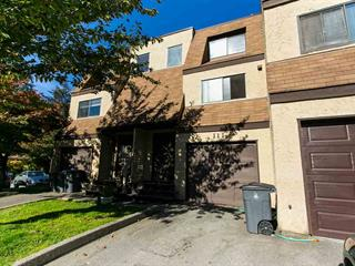 Townhouse for sale in Queen Mary Park Surrey, Surrey, Surrey, 111 9475 Prince Charles Boulevard, 262458291 | Realtylink.org
