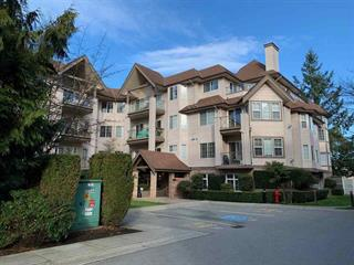 Apartment for sale in Delta Manor, Delta, Ladner, 314 4745 54a Street, 262457990 | Realtylink.org