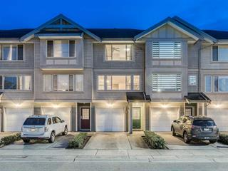 Townhouse for sale in Langley City, Langley, Langley, 31 5388 201a Street, 262456769 | Realtylink.org