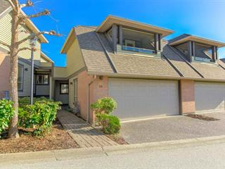 Townhouse for sale in Citadel PQ, Port Coquitlam, Port Coquitlam, 36 1207 Confederation Drive, 262459178 | Realtylink.org