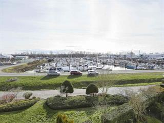 Apartment for sale in Steveston South, Richmond, Richmond, 314 12639 No. 2 Road, 262458641 | Realtylink.org