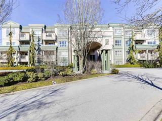 Apartment for sale in East Newton, Surrey, Surrey, 104 13870 70 Avenue, 262458990 | Realtylink.org