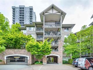 Apartment for sale in Government Road, Burnaby, Burnaby North, 416 9283 Government Street, 262458284 | Realtylink.org