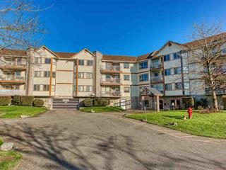Apartment for sale in Langley City, Langley, Langley, 117 5710 201 Street, 262445140 | Realtylink.org