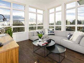 Apartment for sale in Main, Vancouver, Vancouver East, Ph2 168 E 35th Avenue, 262458242 | Realtylink.org