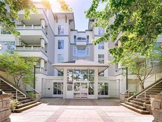 Apartment for sale in Brighouse South, Richmond, Richmond, 301 8880 Jones Road, 262437280   Realtylink.org