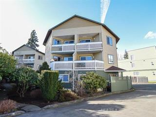 Apartment for sale in Courtenay, Maple Ridge, 3020 Cliffe Ave, 464754 | Realtylink.org
