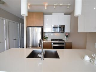 Apartment for sale in Brighouse, Richmond, Richmond, 703 6951 Elmbridge Way, 262450100 | Realtylink.org