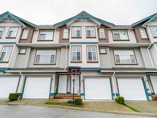 Townhouse for sale in West Newton, Surrey, Surrey, 27 12585 72 Avenue, 262459927 | Realtylink.org