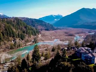 Townhouse for sale in Cultus Lake, Cultus Lake, 27 45390 Vedder Mountain Road, 262458805 | Realtylink.org