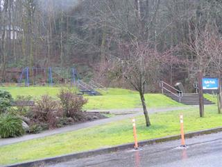 Lot for sale in Port Moody Centre, Port Moody, Port Moody, 2522 St George Street, 262459959 | Realtylink.org