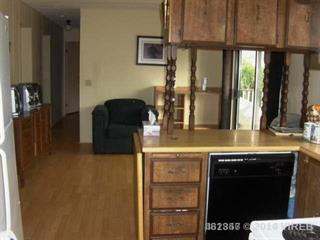 Manufactured Home for sale in Port Alberni, PG City South, 5558 Beaver Creek Road, 462857 | Realtylink.org