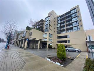 Apartment for sale in Brighouse, Richmond, Richmond, 601 7831 Westminster Highway, 262460098 | Realtylink.org