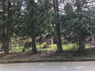 Lot for sale in West Central, Maple Ridge, Maple Ridge, 21470 Exeter Avenue, 262460139 | Realtylink.org