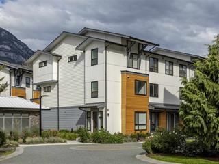 Townhouse for sale in Downtown SQ, Squamish, Squamish, 87 1188 Main Street, 262459874 | Realtylink.org