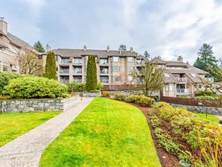 Apartment for sale in Roche Point, North Vancouver, North Vancouver, 502 1050 Bowron Court Court, 262445940 | Realtylink.org