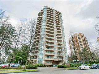 Apartment for sale in Forest Glen BS, Burnaby, Burnaby South, 301 4603 Hazel Street, 262458496 | Realtylink.org