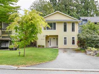 House for sale in Lynn Valley, North Vancouver, North Vancouver, 3444 Church Street, 262458373   Realtylink.org